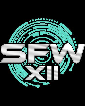 SFW XII