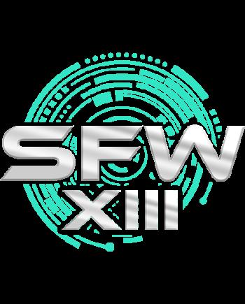 SFW XIII - Accommodation